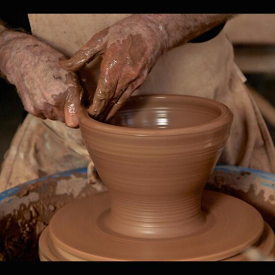 David Garland small bowl