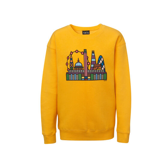 Craig & Karl sweatshirt