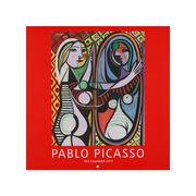 Picasso 2019 calendar