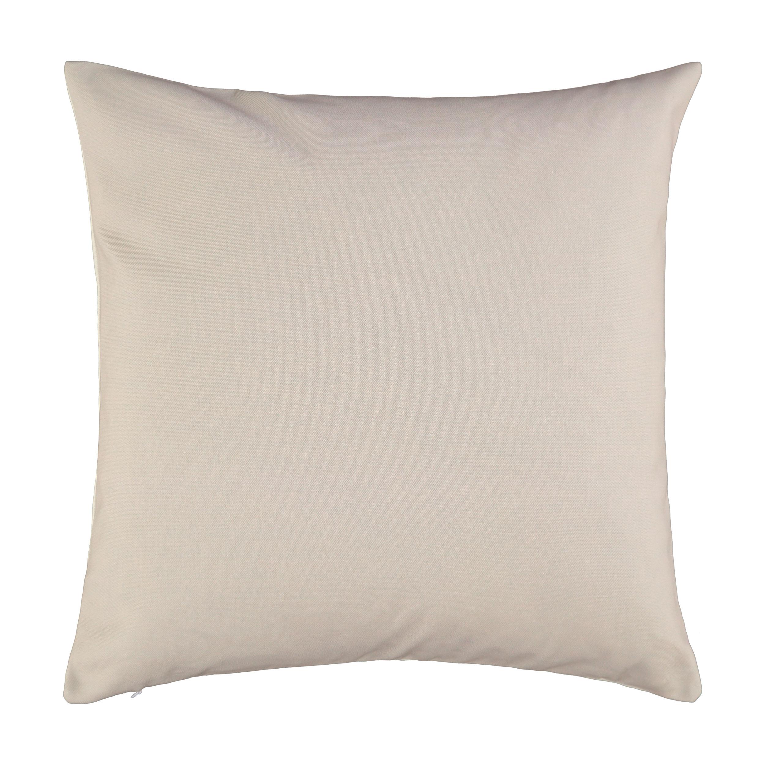Shop London Pillow Cases UK | London