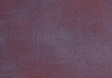 Purple colour art prints