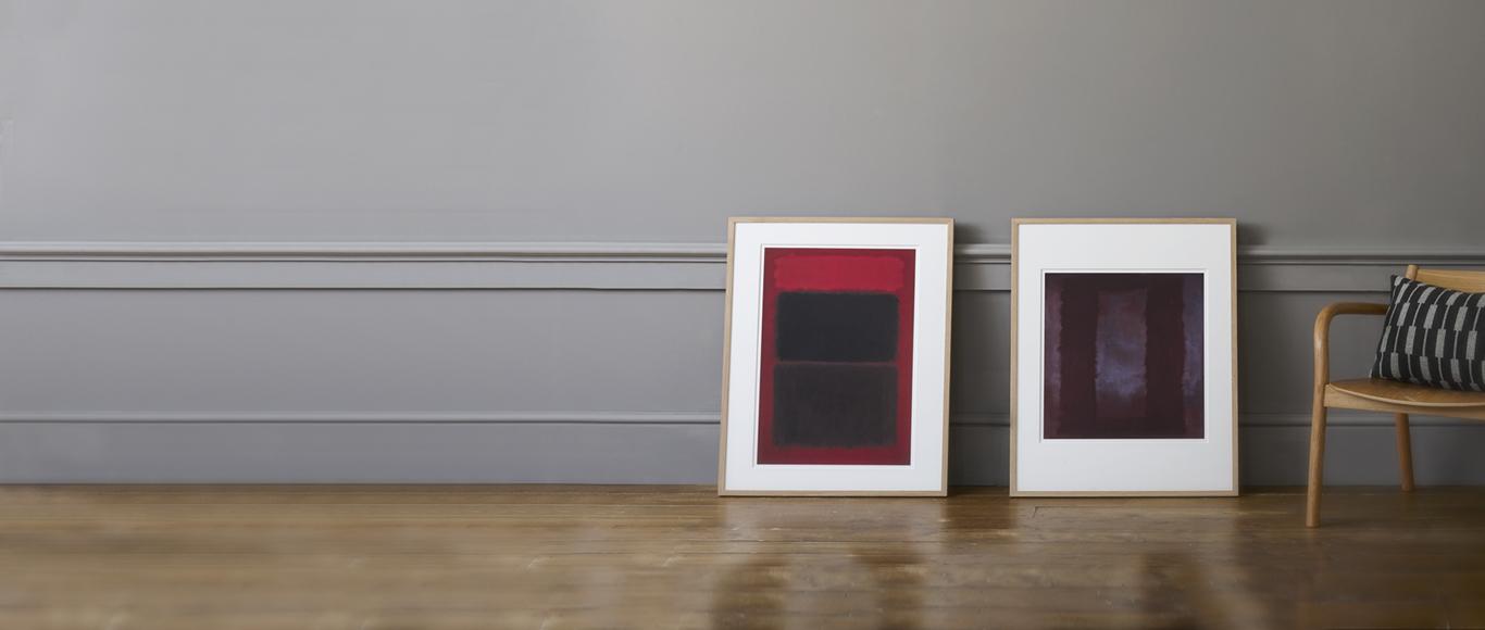 Tate Online Shop Art Prints Tickets Membership Books