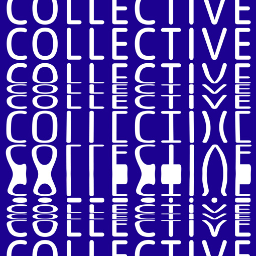 Collective banner