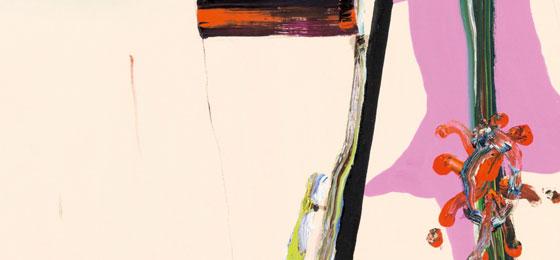 Art prints by theme