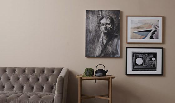 Discover custom prints